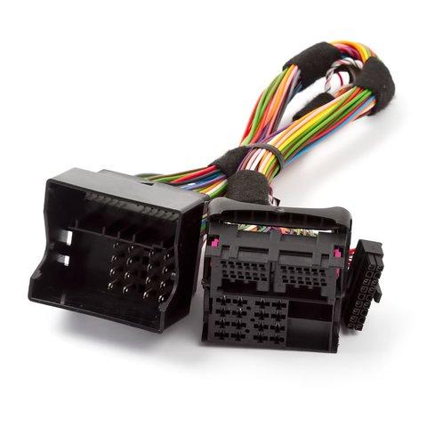 Автомобильный iPod / USB-адаптер Dension Gateway 300 для Opel (GW33OC3) Прев'ю 2