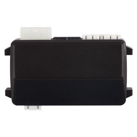 Автомобильная двухсторонняя сигнализация MS-530 Превью 5
