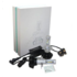 Car LED Headlamp Kit UP-7HL-9005W-4000Lm (HB3, 4000 lm, cold white) - Preview 3