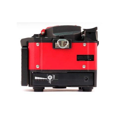 Зварювальний апарат для оптоволокна INNO IFS-15S Прев'ю 1