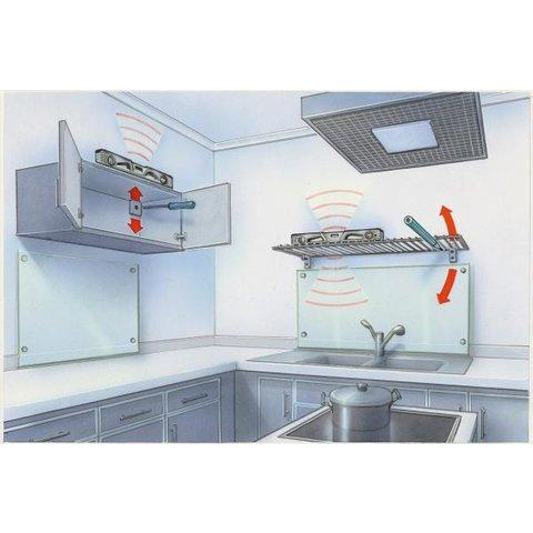 Цифровий електронний рівень Laserliner DigiLevel Plus 60 Прев'ю 3