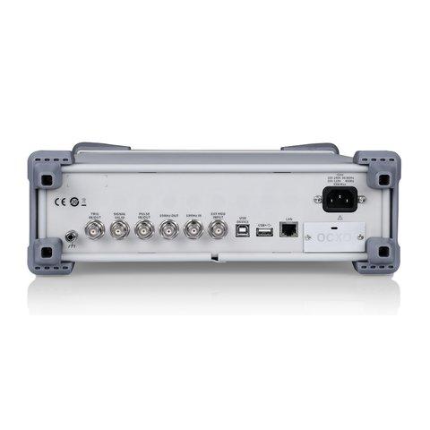 Генератор сигналів SIGLENT SSG5040X Прев'ю 3