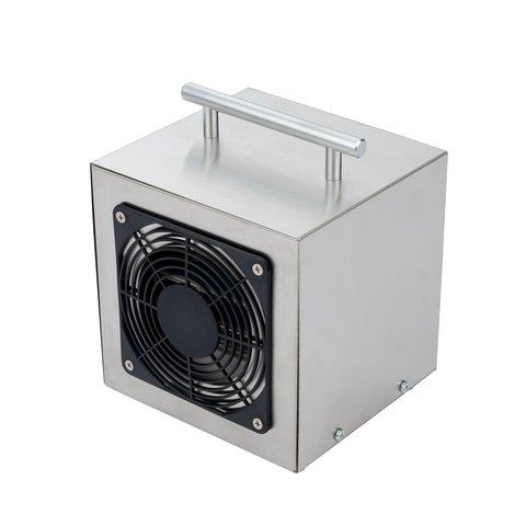 Промисловий озонатор EcoCity B28 Прев'ю 1