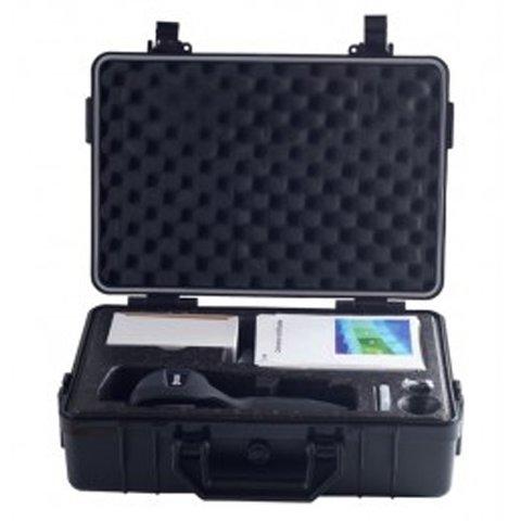 Thermal Imaging Camera FLIR i3 Preview 6