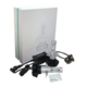Car LED Headlamp Kit UP-7HL-PSX26W-4000Lm (PSX26, 4000 lm, cold white) Preview 1