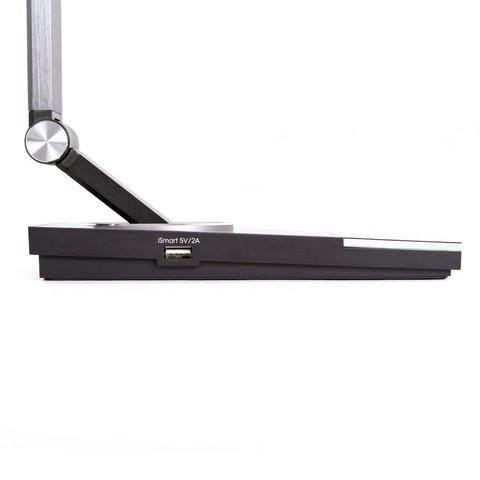 LED Desk Lamp TaoTronics TT-DL16, EU Preview 16